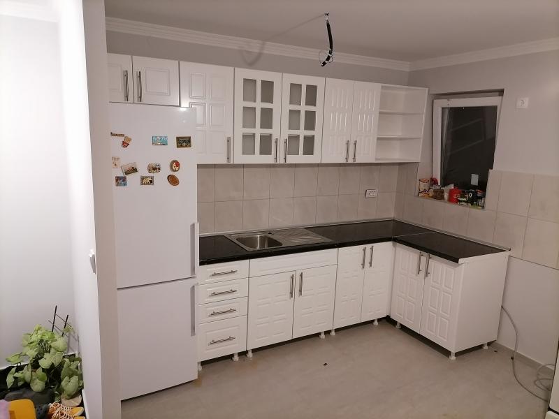 Kuhinje